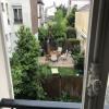 Vente - Triplex 6 pièces - 143 m2 - Asnières sur Seine - Vue jardins - Photo