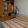 Appartement appartement f3 avec garage Yutz - Photo 5