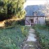 Maison / villa maison Danestal - Photo 1