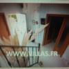 Vente - Propriété 5 pièces - 143 m2 - l'Ametlla de Mar - Photo