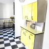 Appartement coup de coeur !!! maison en copropriété - paris 4 pièce (s) 92 m Paris 20ème - Photo 4