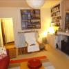 Maison / villa maison ancienne Vitteaux - Photo 5