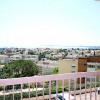 Appartement 3 pièces Cagnes sur Mer - Photo 2