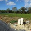 Terrain terrain  Auberville - Photo 3