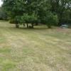 Terrain terrain 1622 m² Crepy en Valois - Photo 1