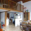 Verkoop  - Appartement 5 Vertrekken - 77 m2 - Lyon 4ème
