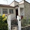 Maison / villa maison 4 pièces Cagnes sur Mer - Photo 1