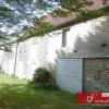 Maison / villa propriété Villers Cotterets - Photo 3