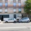 Vente - Bâtiment - 57 m2 - Bagnolet