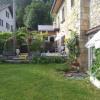 Maison / villa maison de village Morbier - Photo 5