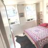 Appartement deux pièces à vendre rue saint honoré Paris 1er - Photo 6