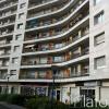 Appartement valenciennes centre Valenciennes - Photo 5