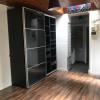 Appartement place d'alleray Paris 15ème - Photo 7