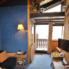 Appartement appartement Val d Isere - Photo 8