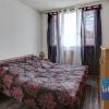 Appartement 3 pièces Crepy en Valois - Photo 6