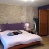 Maison / villa proche senlis Nery - Photo 5