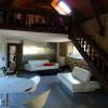 Maison / villa maison Montautour - Photo 7