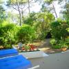 Maison / villa villa 4 pièces Lege-Cap-Ferret - Photo 4