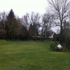 Terrain terrain 802 m² Magny en Vexin - Photo 1