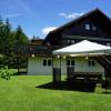 House / villa house / villa 8 rooms Valleiry - Photo 3