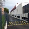 Verkauf - Wohnung 4 Zimmer - 79 m2 - Sauvian