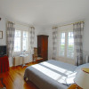 Maison / villa villa Royan - Photo 8
