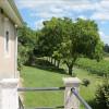 Maison / villa maison pierre St Macaire - Photo 4