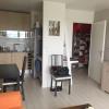 Appartement *exclu* t2 41 m² au dernier étage à châtenay-malabry Chatenay Malabry - Photo 2