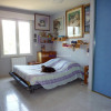 Sale - Villa 5 rooms - 171 m2 - Nice - Photo