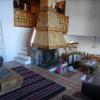 Maison / villa maison de village Bourg St Maurice - Photo 1