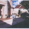 Maison / villa maison de ville Poissy - Photo 5