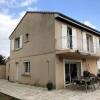 Maison / villa maison montelimar 8 pièce (s) 180 m² Montelimar - Photo 6