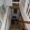Maison / villa propriété de prestige Pouilly en Auxois - Photo 6
