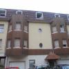 Vente - Appartement 3 pièces - 74 m2 - Ferrette