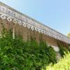 Maison / villa maison ancienne proche la rochelle Croix Chapeau - Photo 18