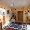 Appartement t6 - quartier préfecture - 4 chambres - garage possible Grenoble - Photo 13