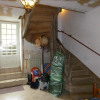 Maison / villa maison ancienne Sombernon - Photo 6