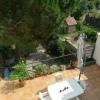 Maison / villa maison 7 pièces Clamart - Photo 2