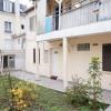 Produit d'investissement - Immeuble - 450 m2 - Fontenay sous Bois