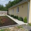 Verkoop  - Huis 4 Vertrekken - 90 m2 - Camblanes et Meynac