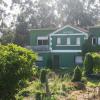 Vente - Villa 5 pièces - 143 m2 - Tomiño