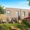 新房出售 - Programme - Amiens