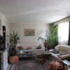 Appartement 4 pièces Antony - Photo 1