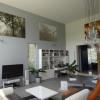 Maison / villa maison 14 pièces Luzarches - Photo 2