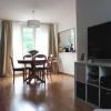 Sale - Apartment 4 rooms - 65 m2 - Sainte Geneviève des Bois