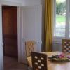Appartement appartement Tresserve - Photo 2