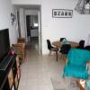 Appartement 2 pièces Lampertheim - Photo 6