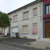 Appartement appartement f3 en rez-de-chaussée Terville - Photo 1