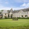 Verkoop van prestige  - Kastel 20 Vertrekken - 900 m2 - Deauville
