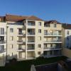 Appartement studio Rambouillet - Photo 4